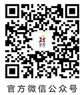 杭州星宸母婴服务有限公司