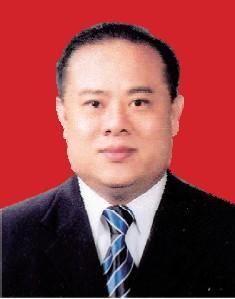 李桂雄先生