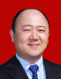 陈文雄先生