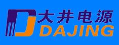 广州大井科技有限公司