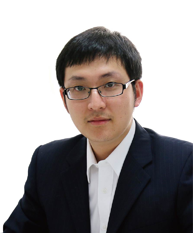 Li Chenpeng