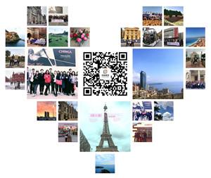 微信图片.jpg