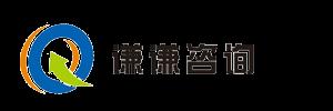 杭州谦谦企业管理咨询有限公司