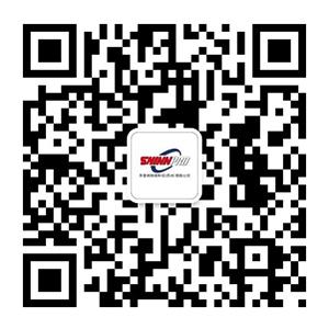 圣普络网络科技苏州有限公司