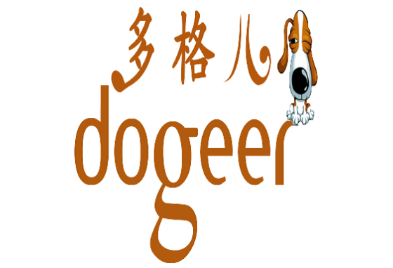 深圳市多格兒貨運代理有限公司-國際寵物托運公司