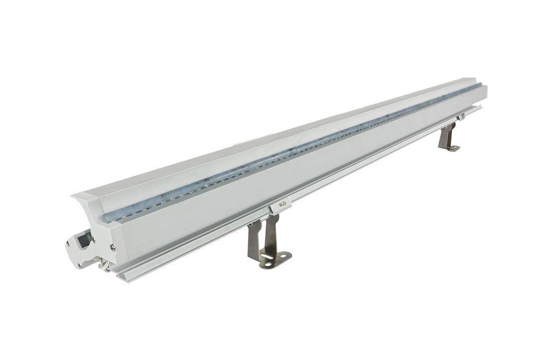 Secondary Package QL-86LED Bridge Light