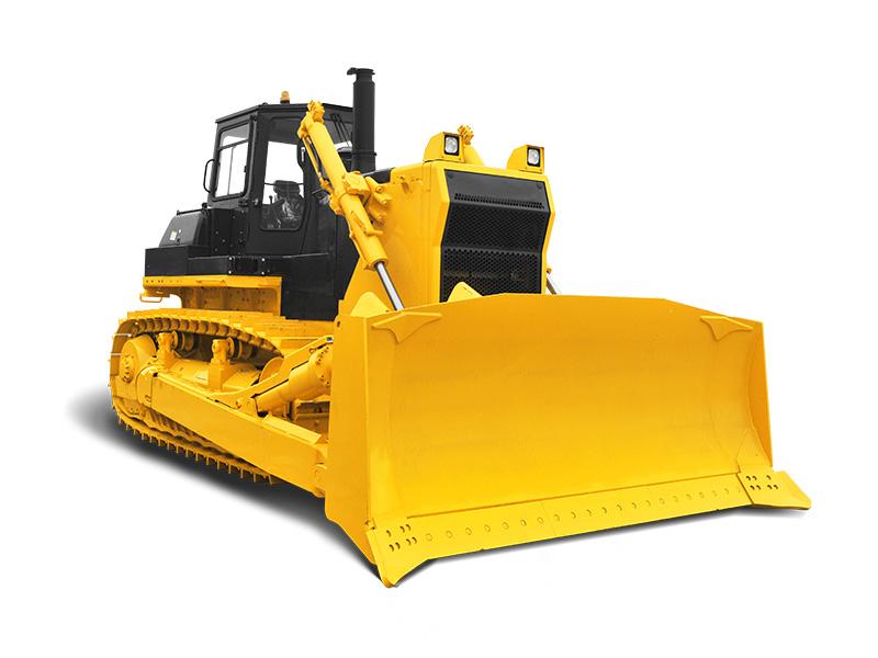 SD32标准型推土机