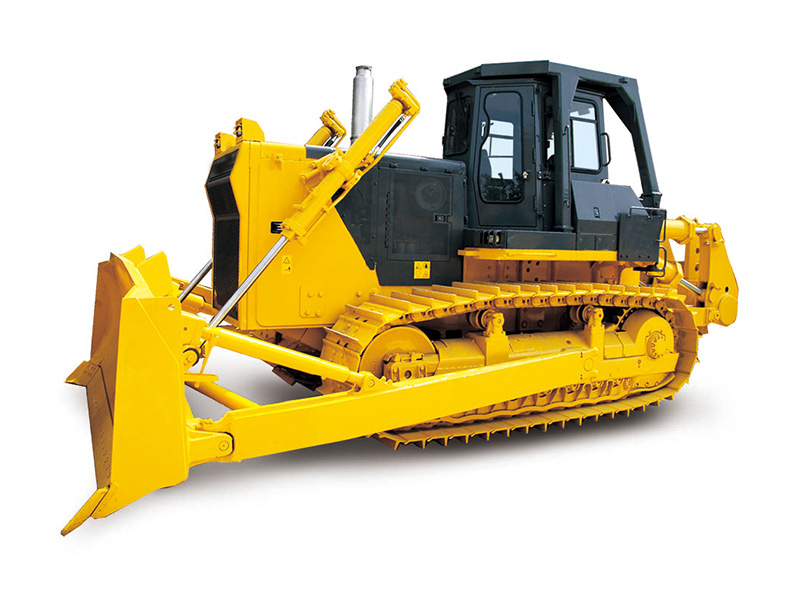 SD32D Desert Bulldozer