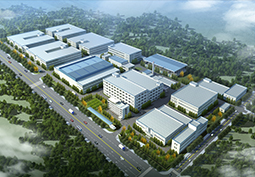 华润三九(枣庄)药业有限公司扩建项目
