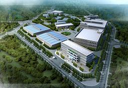 重庆多普泰制药有限公司现代中药产品扩能项目