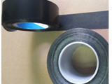 Highly conductive graphite film