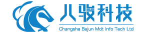 长沙八骏信息科技有限公司