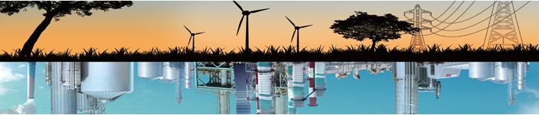 Industrial Energy Saving