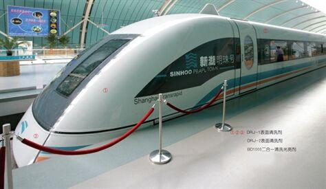 铁路交通专用系列产品