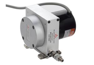 Wire linear sensor
