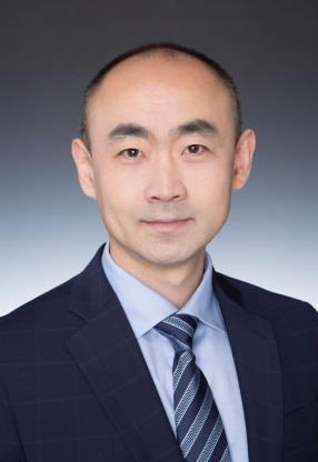 Mr.WangLan