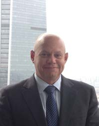 Steve Rota
