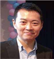 Mr.Zhou Debiao