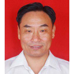黄梓琪先生