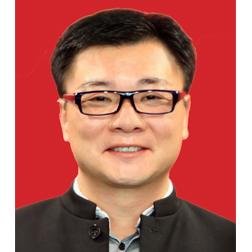 董威霆先生