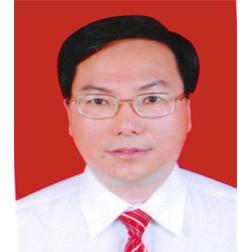 陈丹松先生