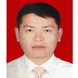 陈焕杰先生