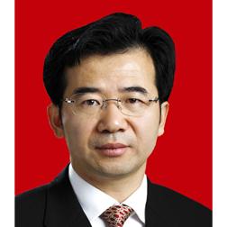 林伟光先生