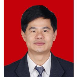 陈钦鹏先生