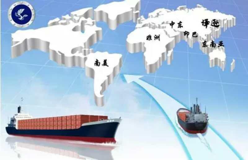 埃及出口注册新政出台应如何应对