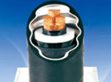 110kV交联聚乙烯绝缘电力电缆