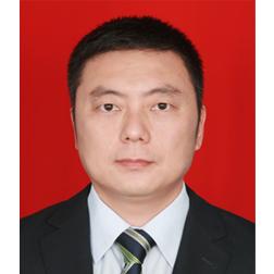 王君伟先生
