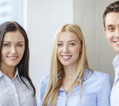 人资行政管理效率提升宝典---杭氧集团《高效与正确的做事》 - 杭州校园招聘 - 杭州谦谦企业管理咨询有限公司