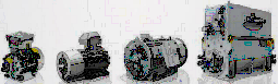 V80经济型伺服驱动系统