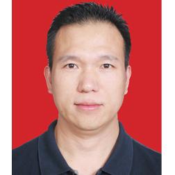 陈浩杰先生