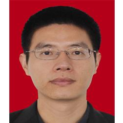 林伟明先生