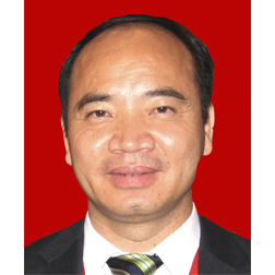 郑秋藩先生