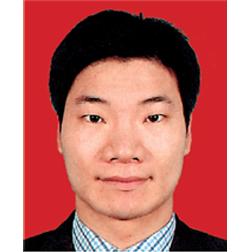 陈伟强先生