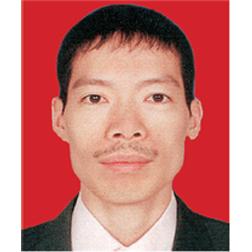 杨德辉先生