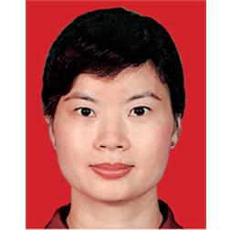 陈文香女士