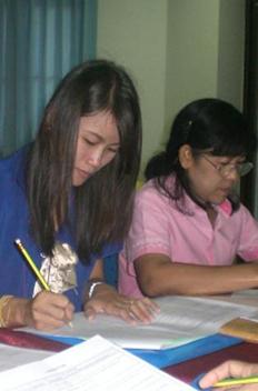 土耳其大学招聘国际对外汉语教师