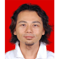 刘益秋先生