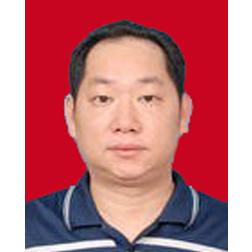 姚乔辉先生