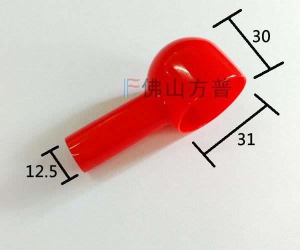 蓄电池烟斗护套YT31-30