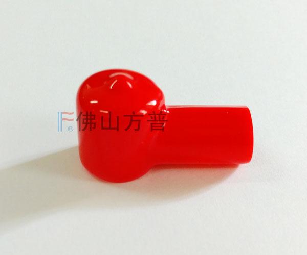 蓄电池烟斗护套YT16.5-20.5