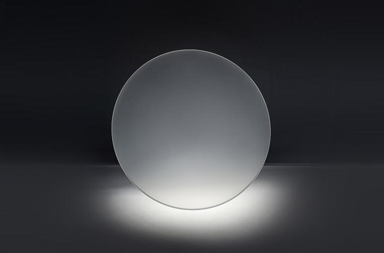 光学/光通讯靶材料