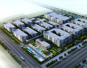江苏济川制药有限公司开发区新厂区中药提取车间设计