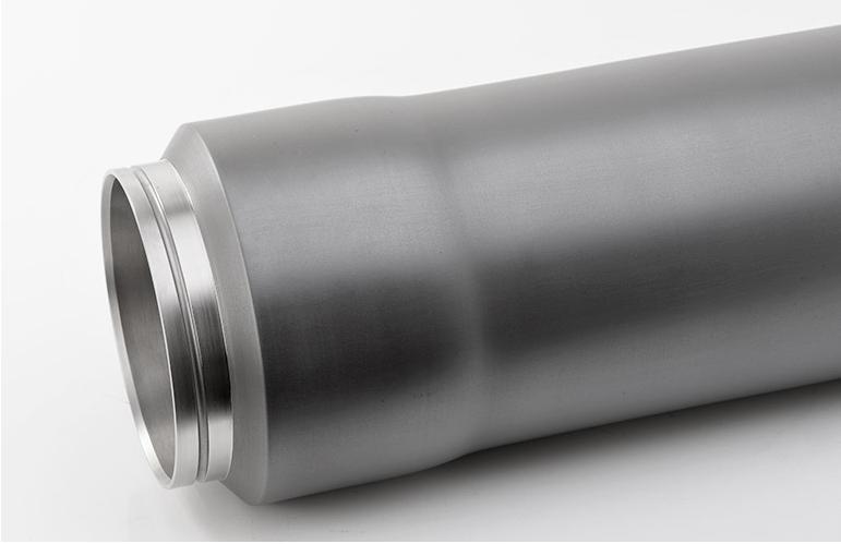 建筑/汽车玻璃镀膜工业(LOW-E)