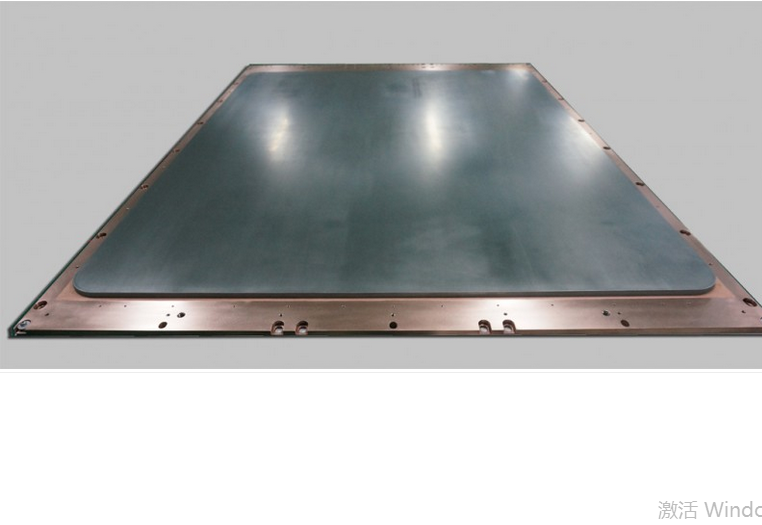 液晶面板(LCD)