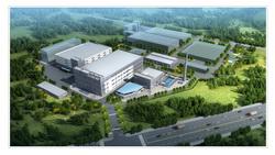 贵州信邦制药股份有限公司三期扩建项目