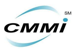 CMMI必威精装版官网下载咨询